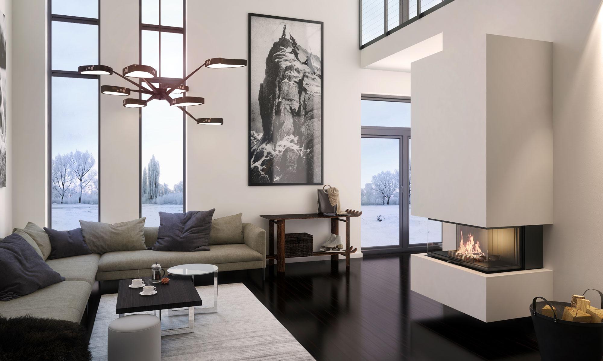 kubbe kamine und fen. Black Bedroom Furniture Sets. Home Design Ideas